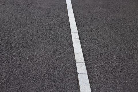 Wokingham <b>Tarmacadam</b> Driveway Installers
