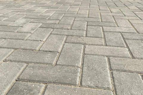 Mychett <b>Block Paving</b> Driveway Installers