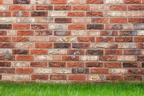 Local <b>Brickwork & Wall</b> Installation
