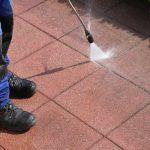 Mortimer Driveway Repairs & Cleaning Expert
