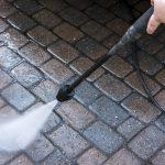 Mortimer Driveway Repairs & Cleaning Companies