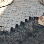 Mortimer Driveway Repairs & Cleaning