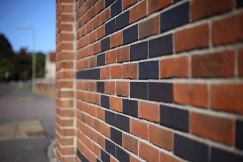 Local <b>Brick Wall</b> Builders